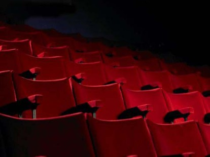 teatro-blog.jpg
