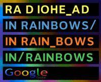 radioheadgoogle.jpg